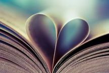 Books Worth Reading / by Ina Kusters