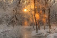 Traveling Light.... / by Cheryl