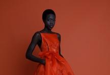 Simply Fashion / by Cheryl