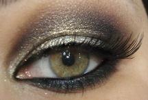 Eyes of the Beholder / by Cheryl