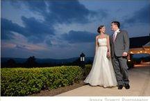 Musket Ridge Wedding / Catoctin Hall at Musket Ridge Golf Club, Wedding Photography, Musket Ridge Wedding, Myersville, Maryland