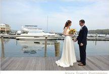 Danfords Hotel and Marina, Port Jefferson Wedding / Wedding Photography Danfords Hotel and Marina, Port Jefferson Wedding, New York