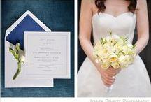 TriBeCa Wedding at Thalassa / Wedding Photography, TriBeCa Wedding at Thalassa and TriBeCa Grand Hotel