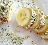 food {snacks}