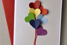 holidays {Valentine's Day}
