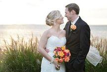 Chesapeake Bay Beach Club Wedding / Chesapeake Bay Beach Club Wedding Maryland Eastern Shore Wedding Sunset Wedding Photography