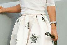 Style: Dressy