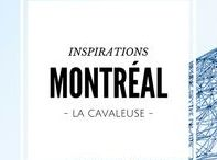 Voyage à Montréal / Montréal si belle et animée! Ce tableau se veut un lieu d'inspirations d'idées et d'activités à faire à Montréal en sortant des sentiers battus. Ce tableau s'adresse autant aux montréalais en soif d'aventure qu'aux touristes souhaitant séjourner à Montréal. Découvrez des idées de voyages, d'activités, d'itinéraires et d'escapades dans cette superbe ville.