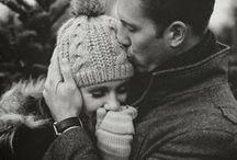 Love Kissing / Pusuja ja rakkausjuttuja
