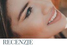 recenzje kosmetyków   reviews / Testujemy i dzielimy się opiniami, wnioskami i poradami na temat naturalnych kosmetyków. Szukasz sprawdzonych kosmetyków? Zajrzyj!