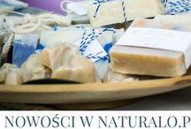nowości w naturalo.pl   new in store / Sprawdź, jakie nowinki kosmetyczne są dostępne na naturalo.pl Zobacz, co nowego pojawiło się w ofercie :) Staramy się, aby nasza oferta była coraz szersza i jak najbardziej dopasowana do Waszych oczekiwań