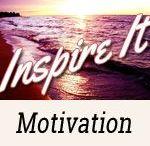 Inspire It / Motivation