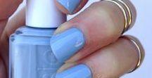 Nail designs-