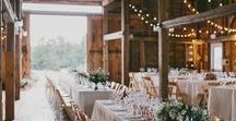 Wedding plan-