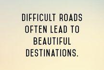 Destination beatiful