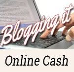 Blogging It / Learn how to successfully blog and turn your thoughts into sunshine cash.  Read more at  http://sunshinecash.com.au/category/blogging/