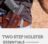 Non-Magnetic Holsters / JM4 Tactical is the industry leader in Magnetic Retention Holsters, but we are so much more than that. With our non-magnetic holster line we are able to satisfy all our gun enthusiast customers.
