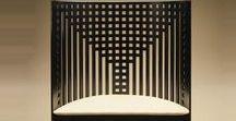 Art & Design / Art Architecture And bridges, cos I love bridges