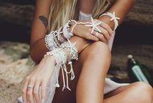 My Style <3 / by Boho Gypsy 808