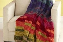 Knits / by Heather Arendell