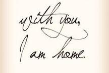 Love of my Life:)