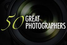 Photography / photography,camera,gear,tips