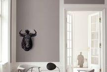 For the Home / interior design  / by Alessandra Giardina