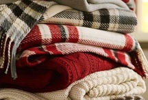 Blankets&Throws