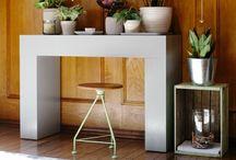 Home care / by Donya Gjerdingen