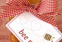 Crafty projects and cute ideas... / Some great craft projects/ideas...and some cute crafty gift deas too...