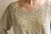 Neat Ideas / by Betsy Broussard