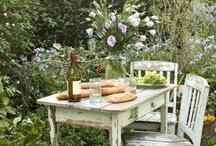 Gardens&Patios