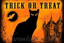 Halloween:)
