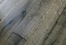 Floor Colour
