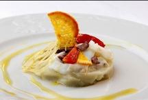Piatti, ricette della Maremma Toscana