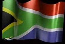 My Final Destination-South Africa