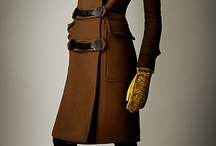 Coats&Coats