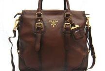 Bags&Bags