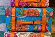 Suitcases&Suitcases