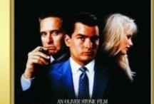 New York Movies 60' 70' 80'