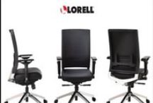 Lorell Office Solutions / #Lorell office solutions.  Quality, function, Style and selection at prices that make sense!