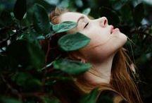 Photo Shot Ideas / by Sharlene Mohr
