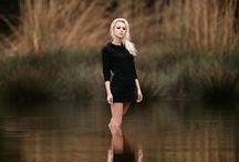 Reflection Photography / by Sharlene Mohr
