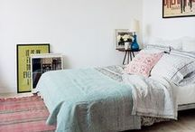 Bedroom Storage / Want to keep your bedroom tidy and hide all loose items away in storage, then look no further!