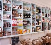 Just so Italian Deli Market Harborough / Italian deli in Market Harborough with a wide range of authentic Italian products. Serving coffee, pastries and light lunches.