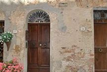 Italian Cookery Courses