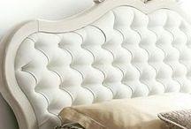 Beds - Paturi / Modele de pat pentru Dormitoare