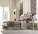 Bedroom Design - Amenajare Dormitor