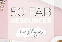 → Blogging // Astuces conseils