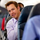 Airplane Etiquette / The dos and don'ts of airline passenger behavior and travel etiquette when travelling on flights